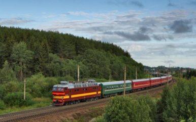 Transmongoliano Beijing- Moscú Low cost . Un viaje en tren por China, Mongolia y Rusia<