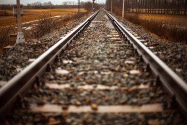 Transmongoliano Low Cost Moscú – Beijing. Un viaje en tren por Rusia, Mongolia y China.<