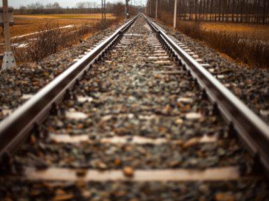 Transmongoliano Low Cost Moscú – Beijing. Un viaje en tren por Rusia, Mongolia y China<