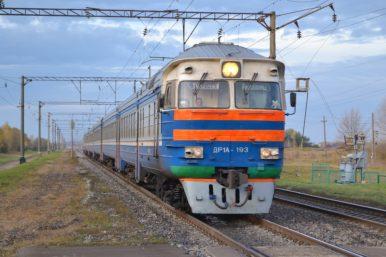 Transiberiano de Moscú a Irkutsk y el Lago Baikal: Transiberiano Moscú al Lago Baikal<